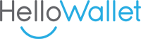 logo-HelloWallet