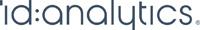 logo-ID Analytics