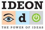 logo-Ideon