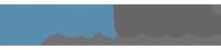 logo-OpenCuro