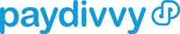 logo-PayDivvy