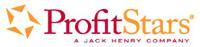 logo-ProfitStars