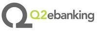 logo-Q2ebanking