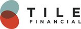 logo-TILE Financial