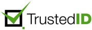logo-TrustedID