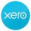 logo-Xero