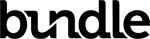 logo-Bundle