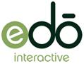 logo-edo Interactive