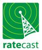 logo-Code Green