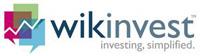 logo-Wikinvest