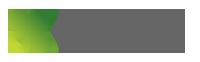 logo-Clover Network