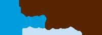 logo-CoverHound