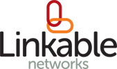 logo-Linkable Networks