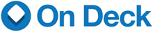 logo-On Deck Capital