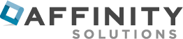 logo-Affinity Solutions