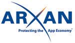 logo-Arxan Technologies
