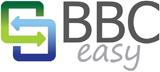 logo-BBC Easy