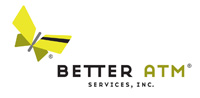 logo-Better ATM Services