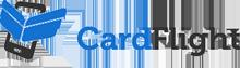 logo-CardFlight