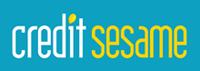 logo-Credit Sesame