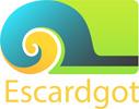 logo-Escardgot