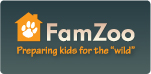 logo-FamZoo