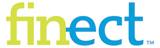 logo-Finect
