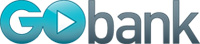 logo-GoBank (by Green Dot Corporation)