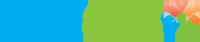 logo-GoodApril