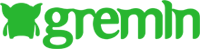 logo-Gremln