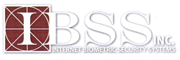 logo-Internet Biometric Security Systems
