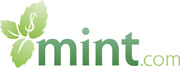 logo-Intuit Financial Services
