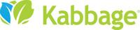 logo-Kabbage