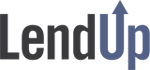 logo-LendUp