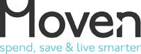 logo-Moven