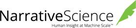 logo-Narrative Science