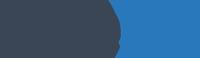 logo-OneID