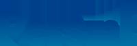 logo-Persint