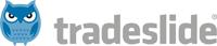 logo-Tradeslide Ventures