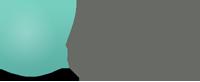 logo-TrustEgg