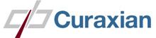 logo-Curaxian