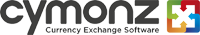 logo-Cymonz