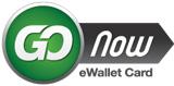 logo-GoNow