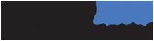 logo-invoiceASAP
