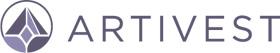 logo-Artivest