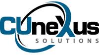 logo-CUneXus