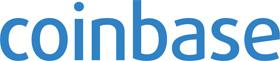 logo-Coinbase