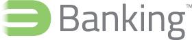 logo-D3 Banking