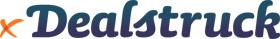 logo-Dealstruck