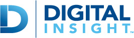 logo-Digital Insight